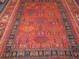 How To Sell Persian Rugs by Undercoverruglover Super Summer Sale On Now At Paradise Oriental