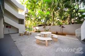 honolulu apartments for rent 2 bedroom houses apartments for rent in honolulu hi from a month