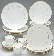 Lenox China Lenox Dinnerware Pps Lenox Butlers Pantry Dinnerware Sale Lenox