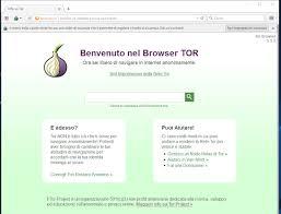 girlzroomideas com opva2 tor onion directory pastebin related keywords suggestions tor