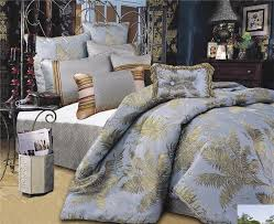 Elegant Comforters And Bedspreads Palm Tree Bedspread King Luxury Comforters Set California King
