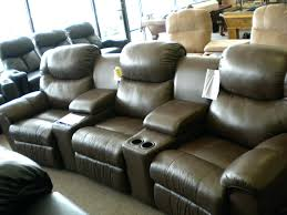 movie theater seating for home home theater seating the cinema