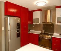 kitchen cabinet interior organizers cabinets 60 beautiful aesthetic kitchen cabinet interior