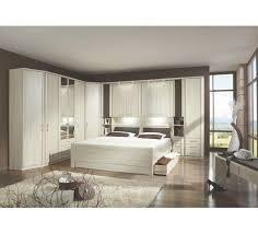 venda schlafzimmer schlafzimmer eschefarben kaufen xxxlshop