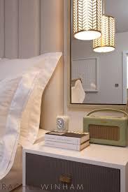464 best bedroom images on pinterest bedrooms bedroom designs