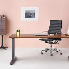 stand to sit desk herman miller renew sit to stand table office designs