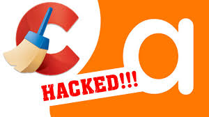 ccleaner malware version hackers used avast s ccleaner to spread hidden malware to 2 27