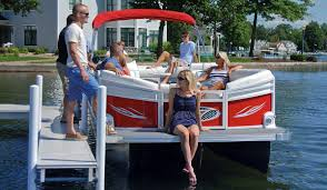 100 pontoon repair manual best 25 floating pontoon ideas on