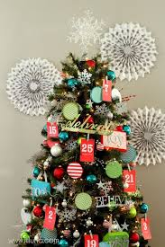 The Christmas Tree In The Bible - 59 best christmas advent and holiday cheer images on pinterest