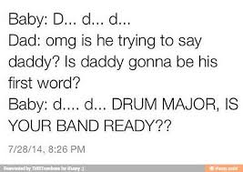 Drum Major Meme - 117 majors quotes by quotesurf