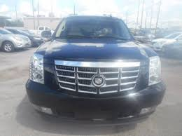 cadillac escalade for sale in houston tx used cadillac escalade for sale in rosenberg tx 109 used
