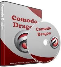 Comodo Dragon 27.1.0.0 Download Last Update
