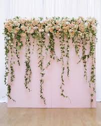backdrop for photos for bridal shower backdrop for photos or me and the sitting