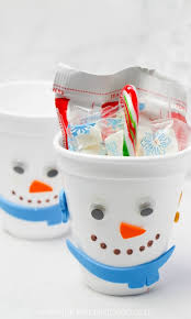 hot chocolate gift snowman hot chocolate gift set for kids in the kids kitchen
