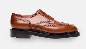 Dress Shoes That Are Comfortable Additions To Your Sole U2013 The Shoe Snob Blog