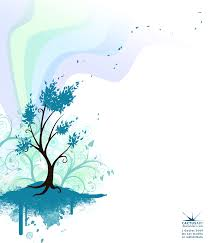 70th anniversary blue tree by joanniegoulet on deviantart