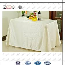 Pleated Table Covers Colorful Cheap Universal Stretch Pleated Style Wedding Chair