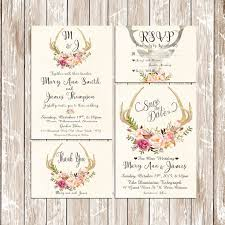 diy invitation kits best 20 wedding invitation kits ideas on no signup