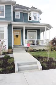 exterior of homes designs decorating interiors and house