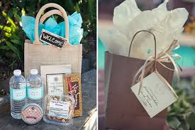 wedding welcome bag ideas welcome wedding bag ideas tbrb info