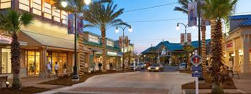 town east mall thanksgiving hours best shopping and dining in destin florida destin commons