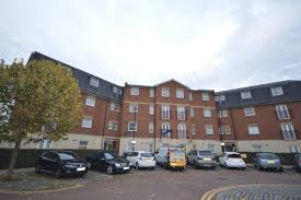 2 Bedroom House To Rent In Plaistow 2 Bed Property To Rent In Queensberry Place Manor Park London