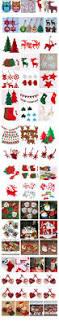 christmas stockings christmas decoration waste material art craft