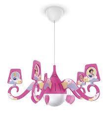 Camerette Principesse Disney by Lampada A Sospensione 717572816 Disney