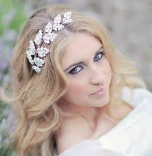headdress for wedding bridal headdress wedding headband bridal headpiece bridal