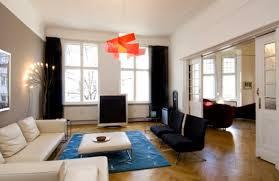 Interior Design Apartment Living Room Interior Design - Interior design apartment living room