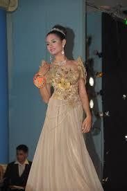 kimona dress filipiniana gown sewing projects burdastyle