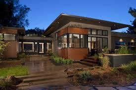 homes with rv parking garages for sale denver colorado real estate