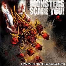 freerockload free downloads best mp3 rock albums free downloads best mp3 rock music albums