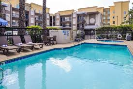 best western orange county hotels hotels 02 10 15