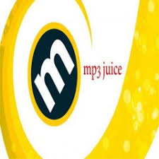 Mp3 Juice Mp3 Juice Mobile Player 1 1 Apk For Android Aptoide
