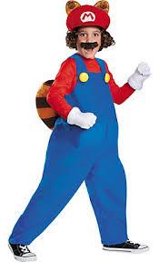 Tween Girls Mario Costume Super Mario Costumes Super Mario Brothers Costumes For Kids