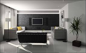 interior iq and furniture fabulous cozy blue cushion pretty room