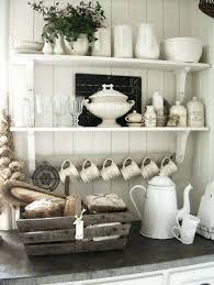 decorating ideas for kitchen shelves decorating ideas for kitchen shelves sougi me