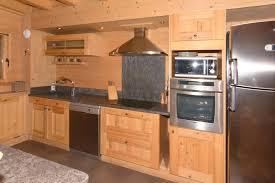 cuisine chalet montagne location chalet de luxe chalet perla dé nà samoens 8921 chalet