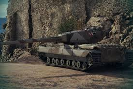 world of tanks tier 10 light tanks should you play world of tanks 1 0 altchar