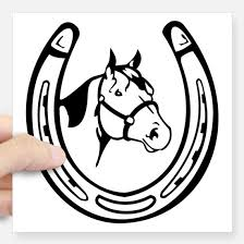 lucky horseshoe gifts horseshoe gifts merchandise horseshoe gift ideas apparel