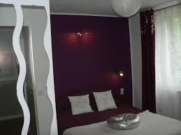 Peinture Chambre A Coucher by Charmant Decoration Chambre A Coucher Adulte Moderne 12 Chambre