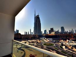 best price on better stay burj al nujoom downtown holiday