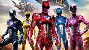 new movies movie trailers dvd tv u0026 video game news power