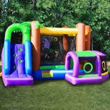inflatable bounce houses shop the best deals for dec 2017