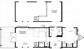 tiny homes floor plans clayton tiny homes atkinson cottages and tiny homes