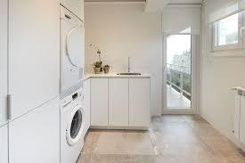 Contemporary Laundry Room Ideas Contemporary Laundry Room Ideas Laundry Room Contemporary With