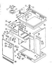 kitchen cabinet diagram kitchen cabinets parts and accessories cabinet terminology diagram