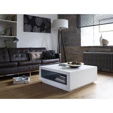 how to decorate a square coffee table contemporary square coffee table fabulous design trends4us com