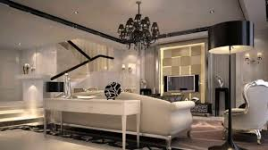 interior design ideas duplex house youtube